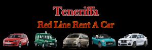 Autovermietung Teneriffa Car Rental