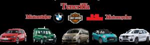 Red Line Rent a Car and Motorcycles / Mietwagen und Motorrad-Verleih Teneriffa