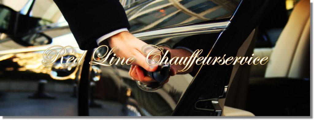 Autovermietung Teneriffa Limousinenservice Chauffeurservice