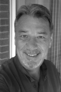 Peter Kutsch