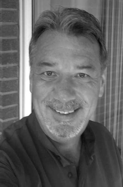 Peter Kutsch | Managing Director
